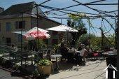 Lovely B&B with Hostel, Restaurant, Bar in Périgord Noir. Ref # GVS4948C bild 8