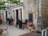 Lovely B&B with Hostel, Restaurant, Bar in Périgord Noir. Ref # GVS4948C bild 10