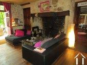 Lovely B&B with Hostel, Restaurant, Bar in Périgord Noir. Ref # GVS4948C bild 3