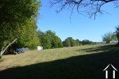 No neigbors and 5,3 acres Ref # Li588 bild 36