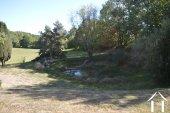 No neigbors and 5,3 acres Ref # Li588 bild 31