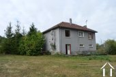 Village house on 1.44 acres Ref # Li592 bild 20