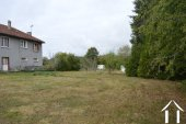 Village house on 1.44 acres Ref # Li592 bild 21