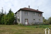 Village house on 1.44 acres Ref # Li592 bild 19