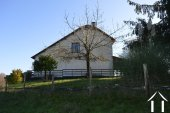 Farmhouse on 30 acres with sources and outbuilding Ref # Li606 bild 16