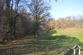Farmhouse on 30 acres with sources and outbuilding Ref # Li606 bild 27