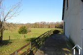 Farmhouse on 30 acres with sources and outbuilding Ref # Li606 bild 6